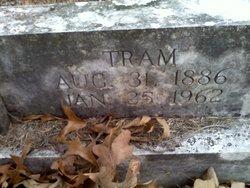 Tram P. Branscum