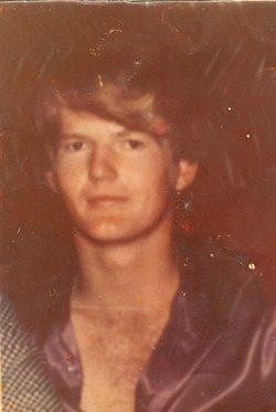 Rickey Dale Hartman, Sr