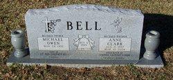 Anne Bell