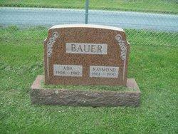 Ada Bauer