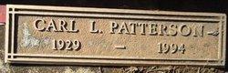 Carl L. Patterson