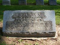 Lewis G. Brooks