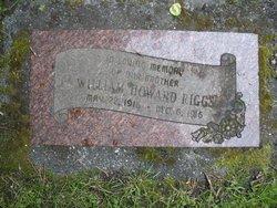 William Howard Riggs