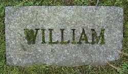 Dr William J. Akins