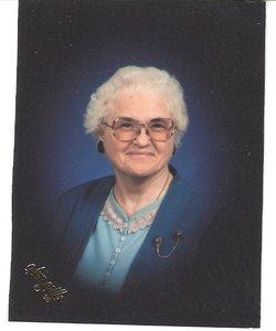 Dortha L. Campbell