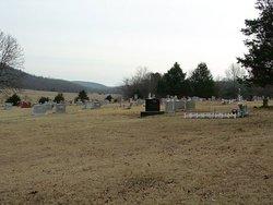Poca Hollow Cemetery