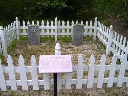 British Sailor Cemetery