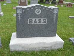 Jonathan Bass