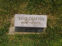 Irene Crafton