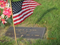 George F. Ryan, Sr