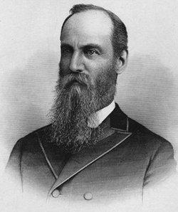 Albert Wells Brewster