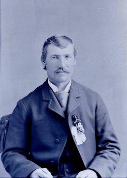 August W Bartz