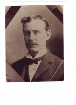 Dr William Francis Loder