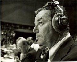 Frank Patrick Gilhooley