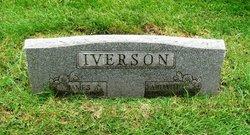Ardath E. <i>Hughes</i> Iverson
