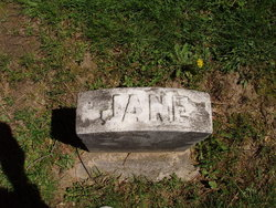 Jane <i>Turner</i> Bradt