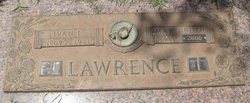 Ivan L Lawrence