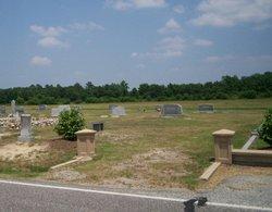 Proctorville Cemetery