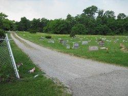 Mary Smith Cemetery