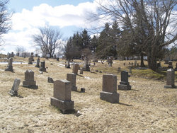 Court Street Cemetery