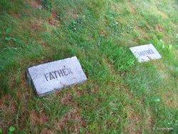 Matilda W. <i>Tallman</i> Winterbottom