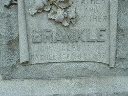 John Brankle