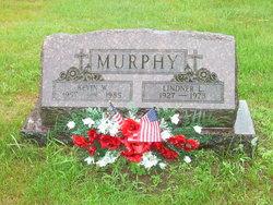Kevin W Murphy