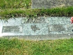 Ellen M Becker