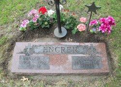 George Engren