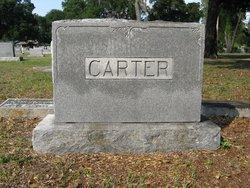 Robert Bernard Carter, Sr