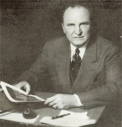 Jackson Leroy Adair