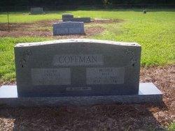 Lawrence Coffman