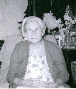 Nancy Jennie <i>Smith</i> Tinsley