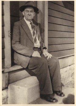 George Delk