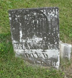 Richard Cass, Sr