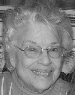 Lillian <i>Womack</i> Akin