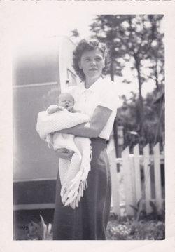 Merle Alene <i>Robinson</i> Auld