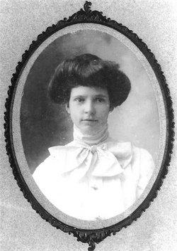 Barbara Jane Adams