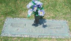 Dorothea Admire