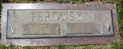 Allie C Ferguson