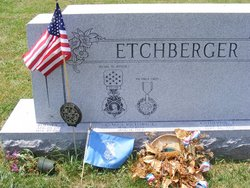 Richard L. Etchberger