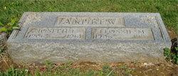 Joseph E. Andrew