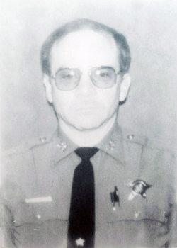 James C. <i>Jim</i> Harper, Jr