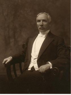 Michael F Dowd