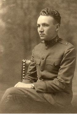 Edwin Joseph Ed Dowd
