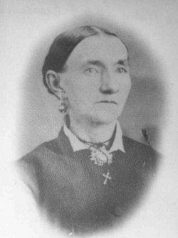 Ann Maria Maria Pulskamp