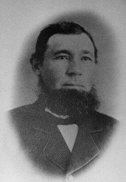 Herman Henry Pulskamp
