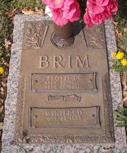 Floyd L. Brim