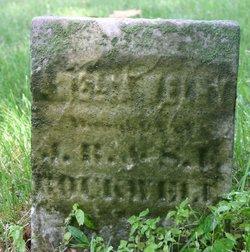 Amelia Welby Rockwell