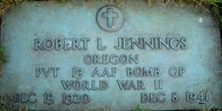 Robert L. Jennings